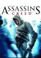 <b>Assassin's Creed</b> - Twitch