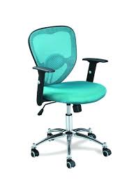 computer desk chairs ikea desk chair appealing blue rectangle modern leather desk chairs for elegant home