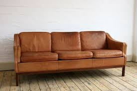 cool Light Brown Leather Couch Epic Light Brown Leather Couch 19