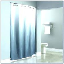 hookless shower curtain extra long shower curtain extra long shower curtains shower curtain hookless shower curtain liner extra long