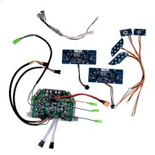 hoverboard circuit board, hoverboard circuit board suppliers and smart balance wheel wiring diagram at Hoverboard Wiring Diagram