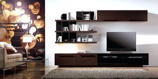 Modern Tv Cabinet Designs For Living Room Home Room Interior Designs
