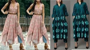 Stylish Plazo Kurti Design Stylish Kurti Designs Ideas Trendy Kurti Ideas To Wear