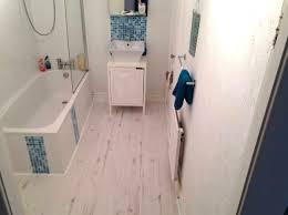 top 63 splendid bathroom laminate flooring with waterproof ideas