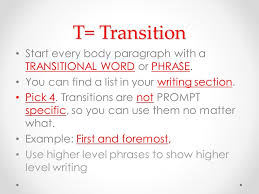 example of writing a conclusion in an essay esl assignment transitional sentences for essays transition words amp phrases jfc cz as english words used in essay