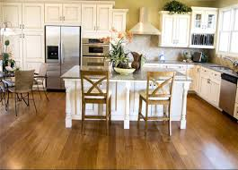 >flooring tampa wood floors tampa tile floors tampa flooring tampa 14