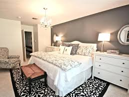 bedroom ideas for young women. Outstanding Women Bedroom Idea Ideas For Spelonca Incredible Young R