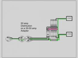 30 amp generator plug wiring diagram 30 Amp Contact Wiring Diagram 110-Volt Plug Wiring Diagram