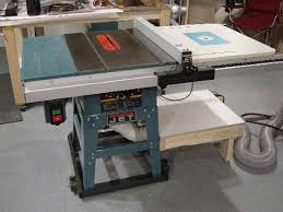 ryobi contractor table saw. previous tablesaw: jet 10\u201d contractor saw (1997) ryobi table e