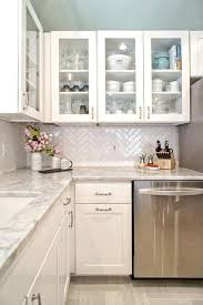 modern white and black kitchen. Black White Kitchen Ideas With Cabinets Modern  . And