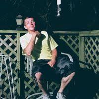 Jeremy Abrams Facebook, Twitter & MySpace on PeekYou