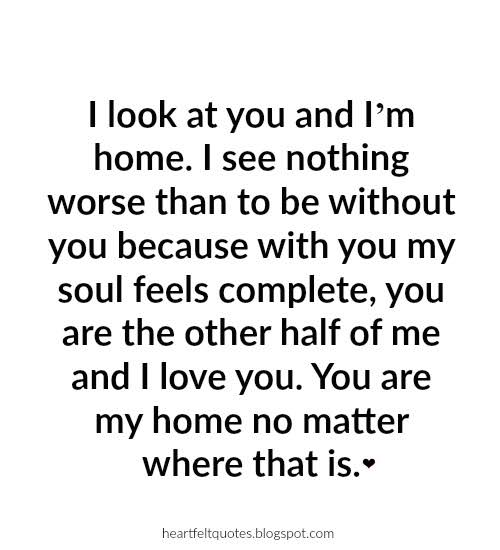i will love you forever and always quotes for him in hindi