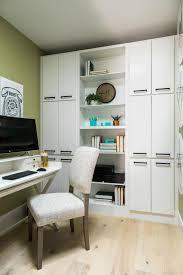 gray office ideas. Neutral Floor Gray Office Ideas