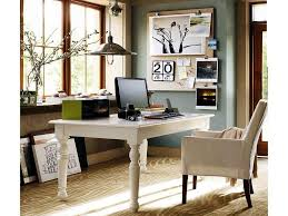 Contemporary Office Furniture Modern Contemporary Office Chairs Designs Aio Contemporary Styles