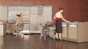 retro office. plain retro source crystal kiss thanks cam for retro office
