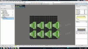 Altium Designer Panelize Panelize In Altium Youtube