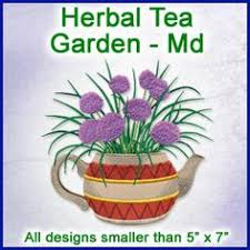 Small Picture A Herbal Tea Garden Design Pack Sm design X10593 from www