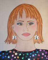 Small Picture Coloring Pages Convert Image To Coloring Page Turn Your Pictures