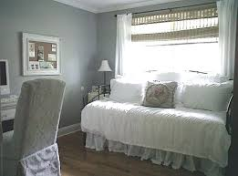 home office guest room. Guest Bedroom Ideas Pinterest Small Home Office Room Decorating A