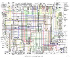 bsk speedworks s k100 early wiring diagram k100 early wiring diagram jpg