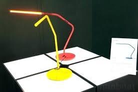 task lighting desk bendy office14 office