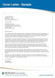 Housekeeping Supervisor Cover Letter Hospital Housekeeping Resume