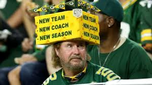 Packers Depth Chart 2010 Green Bay Packers Offseason Moves Need To Pay Off In Week 1