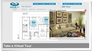 related images. Home Plans and Photos - Design Your Own Manufactured ...