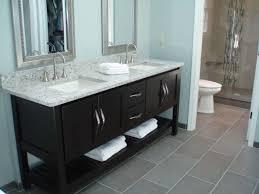 bathroom remodeling cleveland ohio. Plain Ohio Bathroom Remodeling Services Intended Cleveland Ohio E