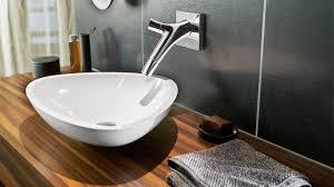 Moen Motionsense Kitchen Faucet Kitchen Moen Touch Faucet Moen Touchless Kitchen Faucet