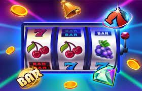 Tips Cara Menang Bermain Judi Slot Online Yang Paling Ampuh - Tampabaybuccaneersjerseys.com