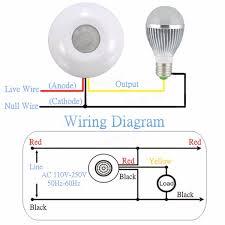 pir motion sensor wiring diagram in cf6b921a c035 4cc9 babe PIR Sensor Circuit Test pir motion sensor wiring diagram in cf6b921a c035 4cc9 babe c893b38d7481