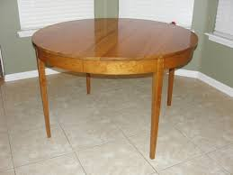 round ring extension dining table dustymark lumberjocks round dining table with extension