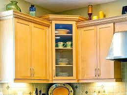 corner upper cabinet medium size of kitchen corner upper cabinet solutions corner kitchen cabinet storage ideas corner upper cabinet blind