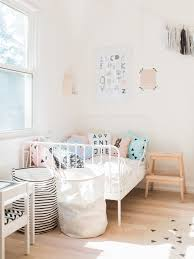 normal kids bedroom. Normal Kids Bedroom Fresh At Interior Ideas Gamifi Incredible Bunk Beds With Stairs For Teens And O