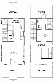 draw floor plans. Draw A Floorplan Unique Drawing Floor Plan New Plans Barn  Home Draw Floor Plans