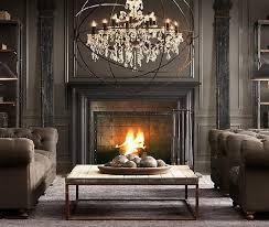 lighting inspiration. MID CENTURY LIGHTING INSPIRATION 7 Suspension Lamps Mid Century Lighting Inspiration A