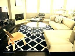 home goods bathroom rugs unusual bath at unbelievable impressive area ideas rug decorating home goods bathroom rugs