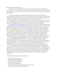 topic for an essay topic english essay ideas for an essay topic english essay topics