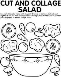 d90917b826a2dacb4b4d4db3fcd69c70 vegetable crafts preschool worksheets food pyramid health worksheet printable church pinterest on symptom management worksheets