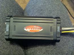 need help installing amp sub and line output converter to need help installing amp sub and line output converter to factory head unit archive caraudioforum com