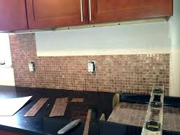 removing ceramic tile how to remove tiles removing ceramic tile kitchen counter designs remove ceramic tiles