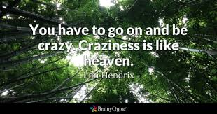 Quotes About Heaven Extraordinary Heaven Quotes BrainyQuote
