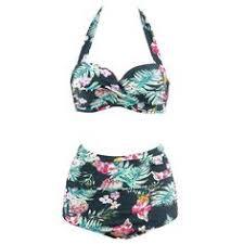 Cutout floral-print <b>bikini top</b> | MIKOH | Sale up to 70% off | THE ...