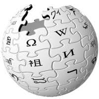 Wiki Work How Wikis Work Howstuffworks