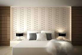 Wall Tiles For Bedroom ceramic wall tiles for bedroom wonderful