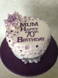 60th Birthday Cake Mom And Dad Cakes For Best Images About On