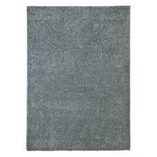 7x10 area rug target lovely threshold big bear area rug lee