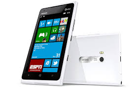 nokia windows. nokia to announce windows phone 8 devices at world, says bloomberg d