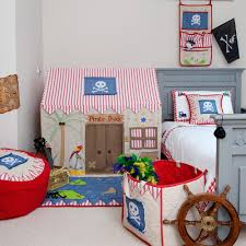 Pirate Accessories For Bedroom Pirate Shack Play House By Win Green New In Cuckooland